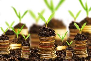 Investerings memorandum